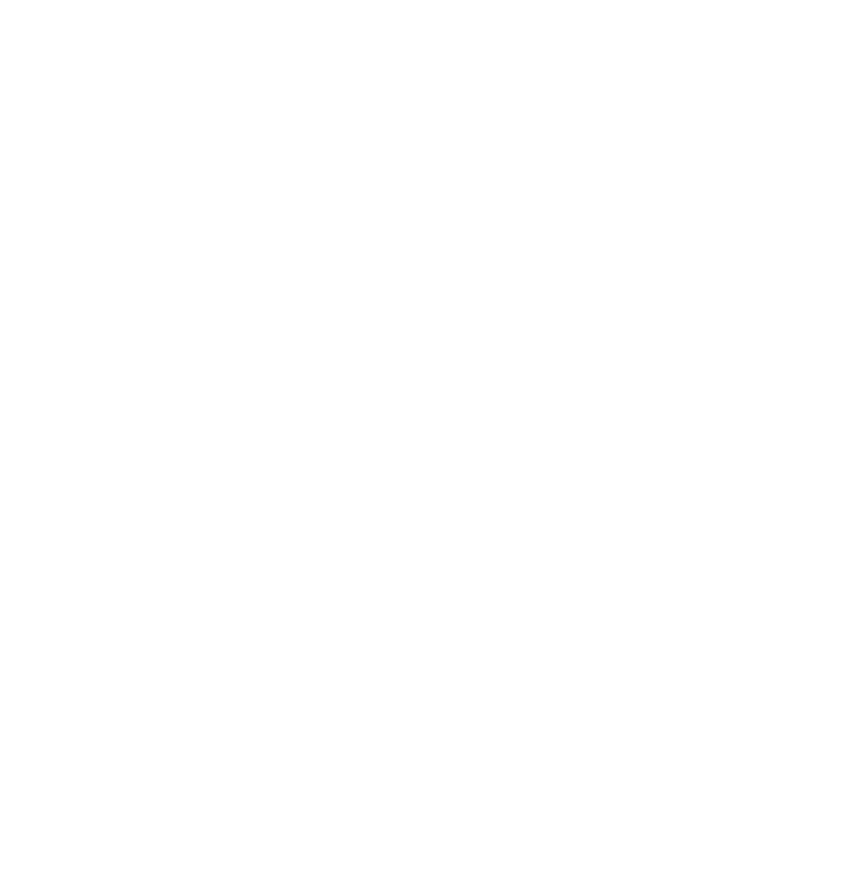 Teswér Logo